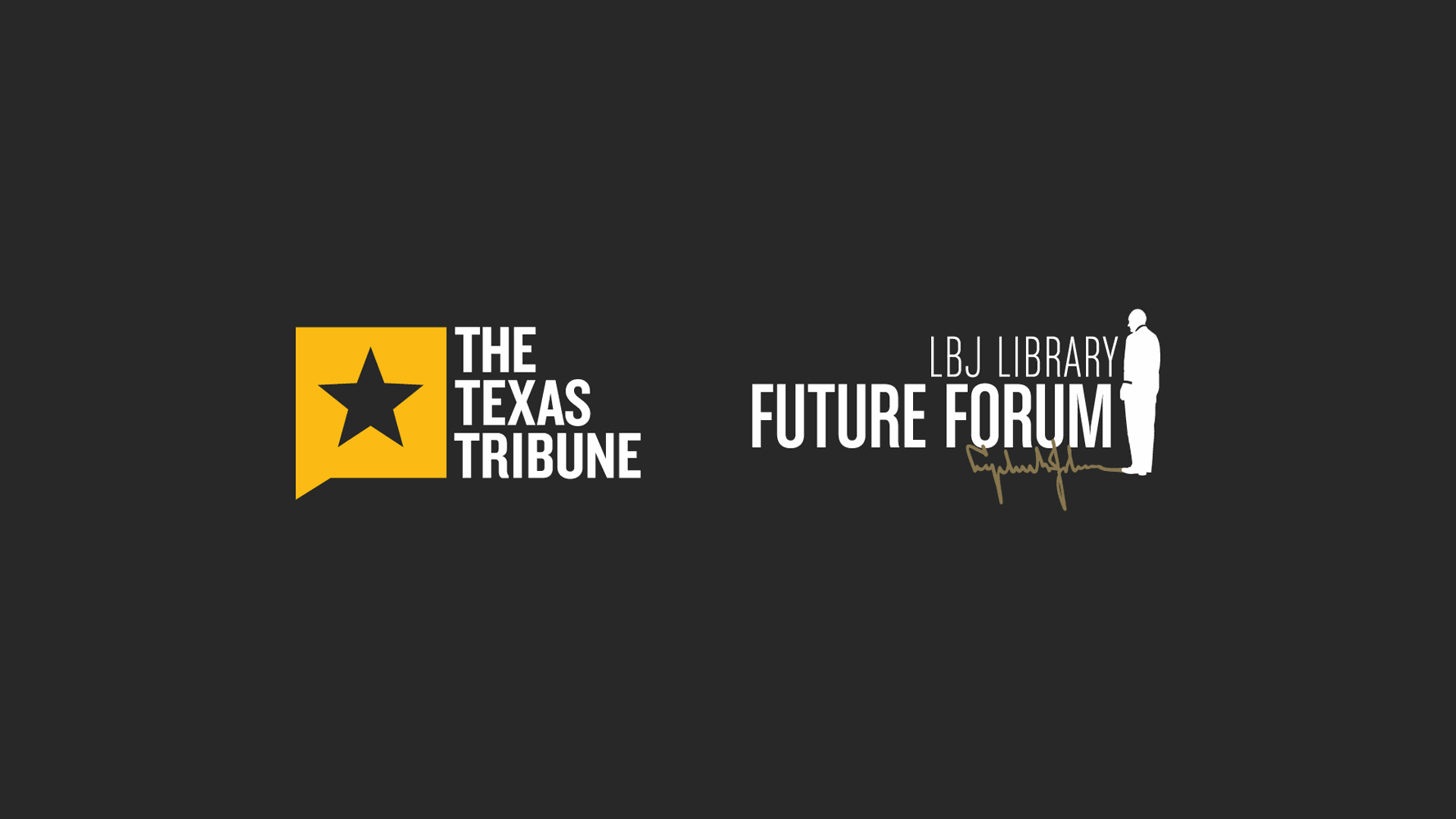 We're livestreaming our conversation with the LBJ Future Forum in Austin on the historic mobilization of women running for office.