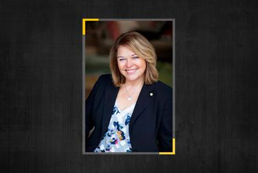 Dawn Emerick resigned from from her job as San Antonio Metro health director.