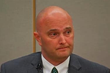 Former Balch Spring police officer Roy Oliver was sentenced to 15 years in prison for the April 2017 murder of 15-year-old Jordan Edwards.